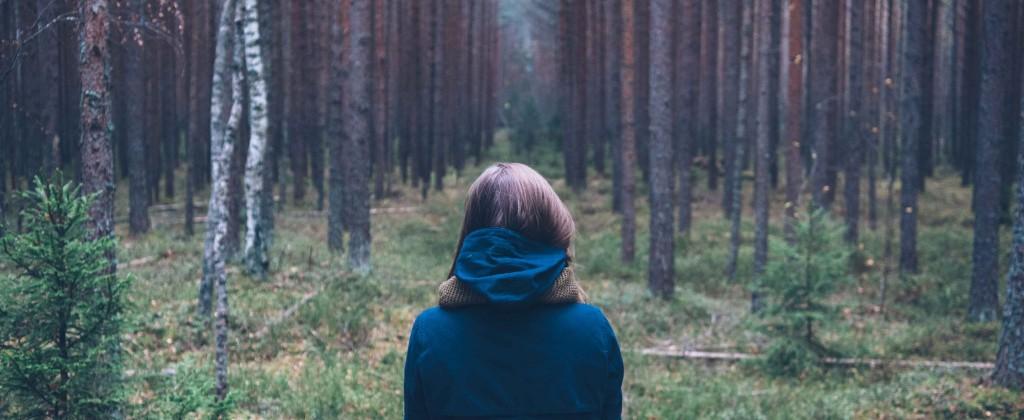 Lost and Found [Alena]