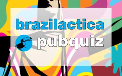 Brazilactica PubQuiz