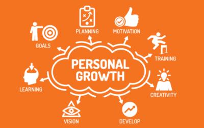 Mladi i osobni razvoj