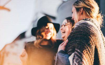 Otkrivanje vlastitog potencijala u komunikaciji