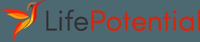 besplatne američke aplikacije za upoznavanje