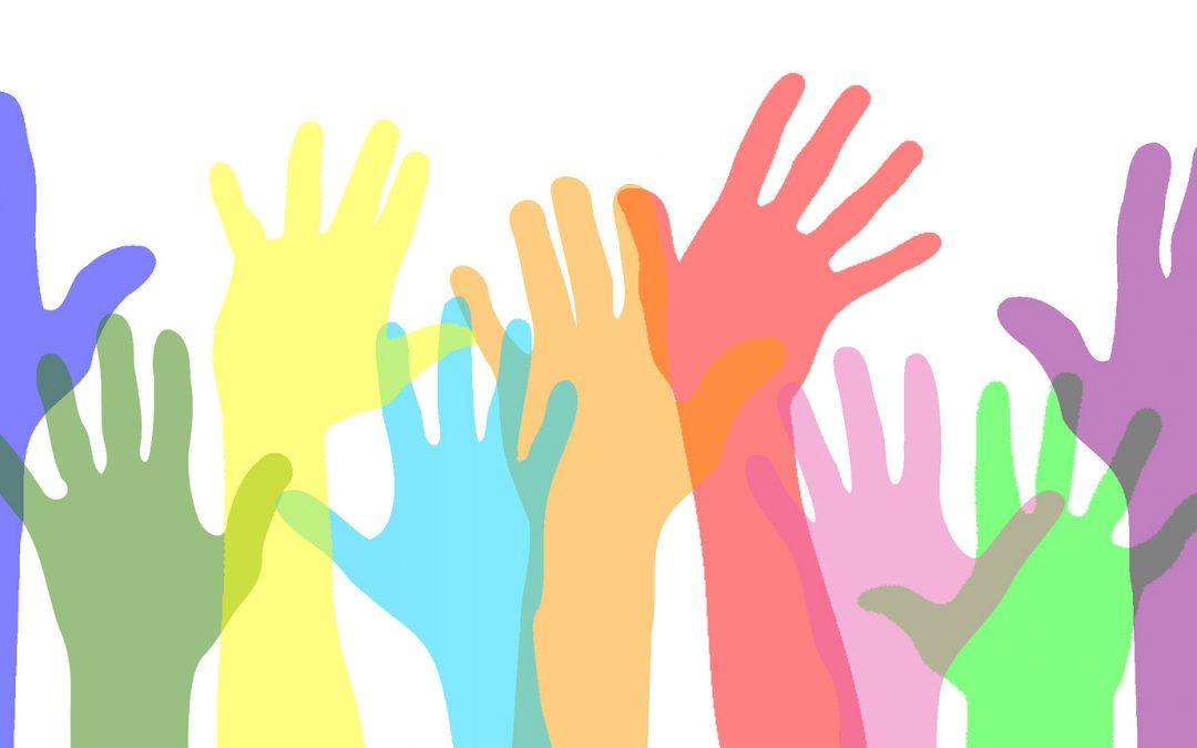 Osvrt jedne volonterke na sudjelovanje u projektu Razumijem, mogu i hoću – osobni razvoj mladih u Hrvatskoj